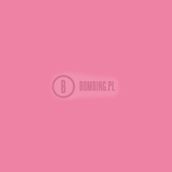 RV-211 Quinacridone Rose 5mm