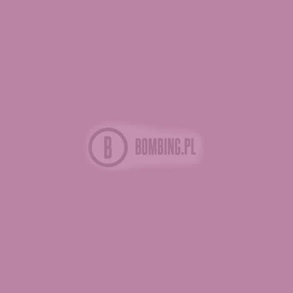 RV-224 Blue Violet Light 5mm