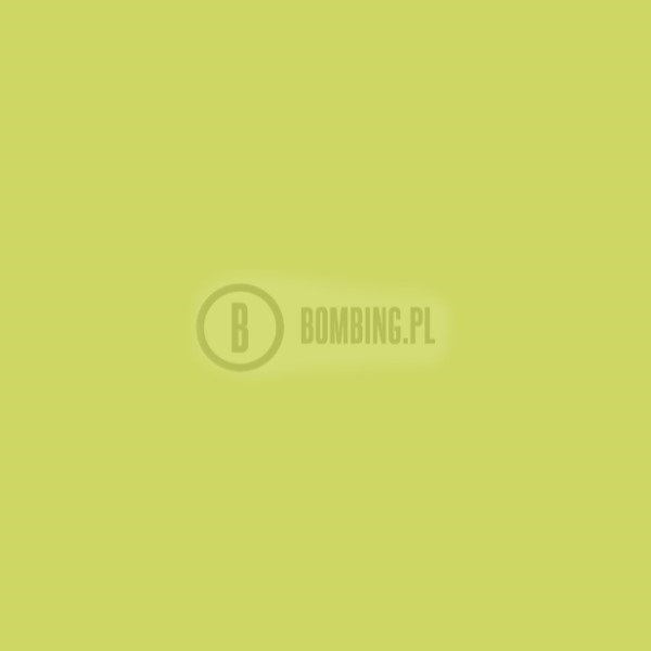 RV-236 Brilliant Yellow Green 5mm
