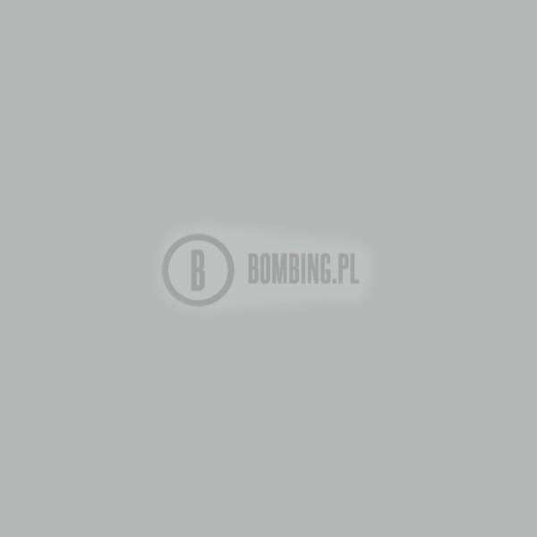 RV-7047 Neutral Grey Light 3mm