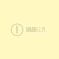 RV189 Ipanema Yellow Twin