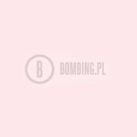 RV194 Supernova Pink Twin