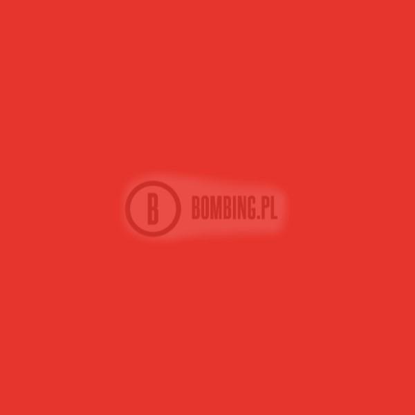 S642 TRAFFIC  RED 3020