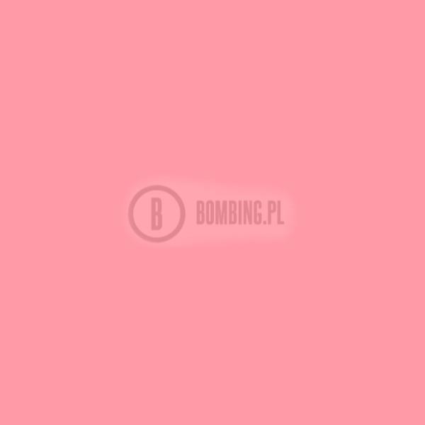 S663 TENDER PINK