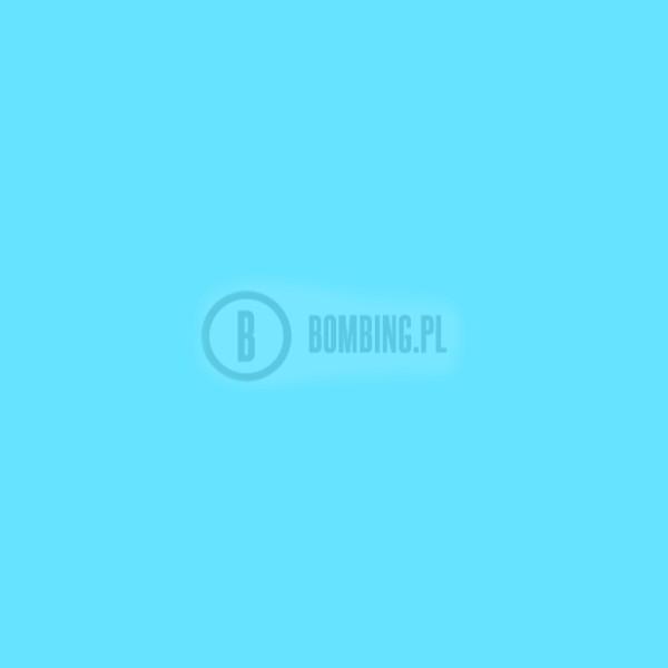 S681 TAHITIAN BLUE