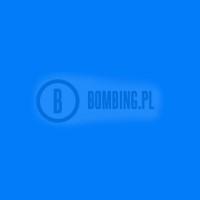 S684 SKY BLUE 5015