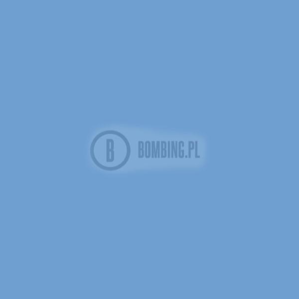 S692 PASTEL BLUE