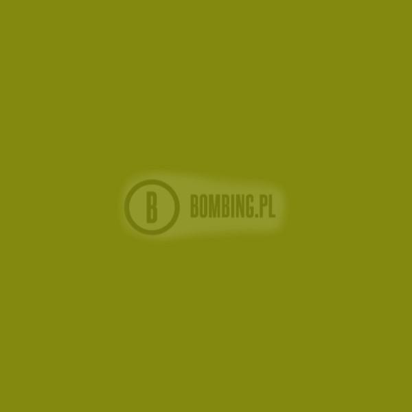 S737 OLIVE GREEN LIGHT