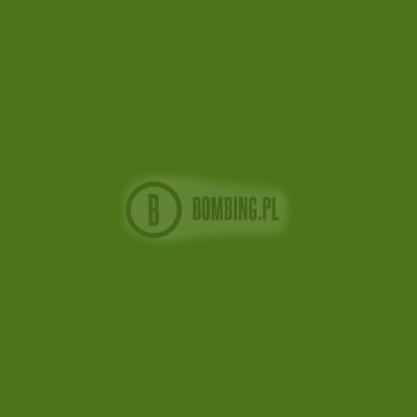 S743 YELLOW GREEN 6018