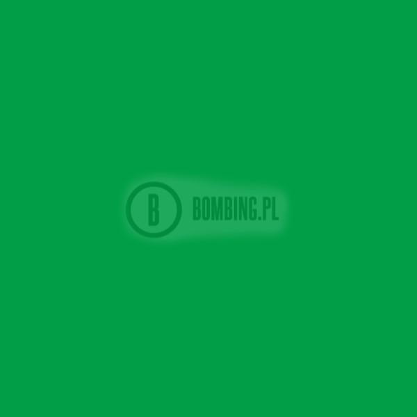 S747 SUPER GREEN