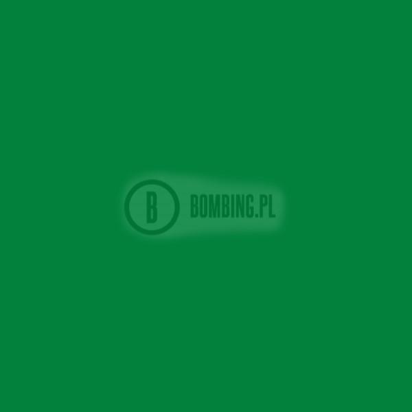 S748 MOSS GREEN 6005
