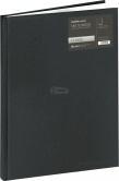 Sketchbook Din A4 Vertikal