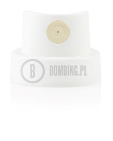 SKINNYCAP BEIGE 0,9-1,2cm
