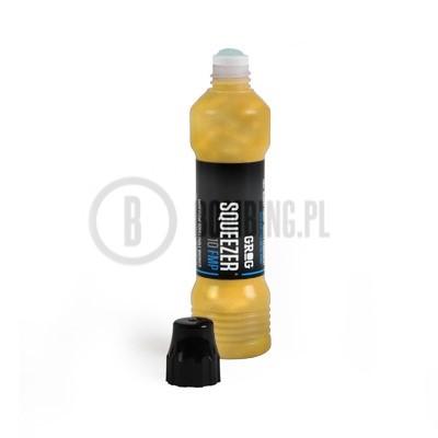 Squeezer 10 FMP Klondike Gold