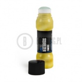 Squeezer 25 FMP Klondike Gold