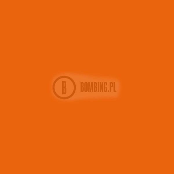 Street Marker Paint 15mm Orange
