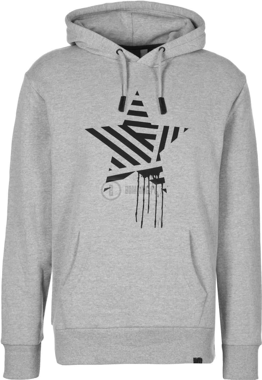 streetspun-starsnstripes-hoodie