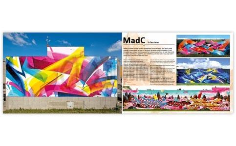 Stylefile #47 Rhein-Main magazine2