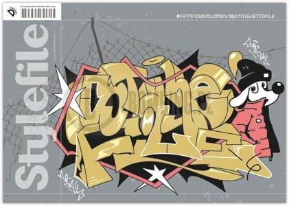stylefile-54-magazin-1300-medium-0