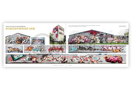 stylefile-54-magazin-1300-medium-2