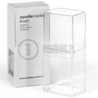 Stylefile box