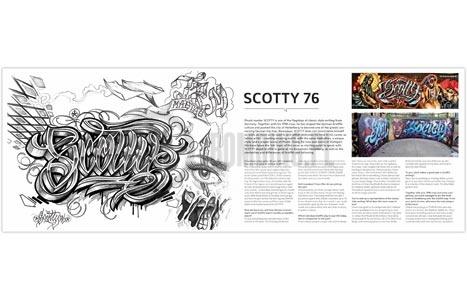 stylefile-magazin-1530-medium-2