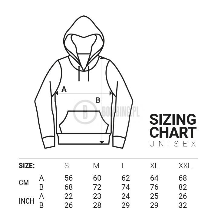 Tabela-Rozmiaru-Bluzy