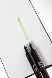 Toki 12er marker set Pastel 1