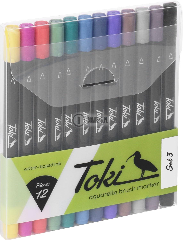toki-aquarelle-brush-marker-12-pcs-set-set-3-08901