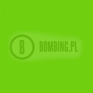 Ultras Green 500ml