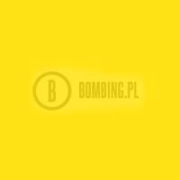Ultras Yellow 500ml