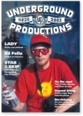 underground-productions-25