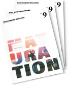 urban-media-most-wanted-magazin-9-magazin-150-medium-0