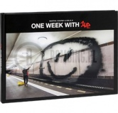 urban-media-one-week-with-1up-buch-1330-medium-0