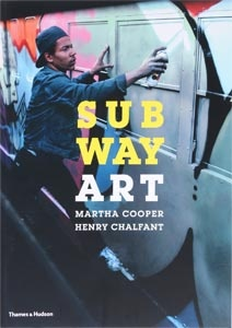 urban-media-subway-art-softcover-engl-buch-90-medium-0