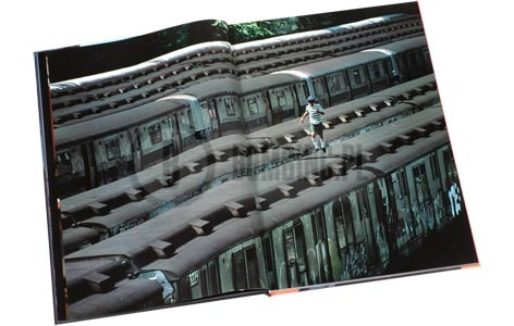 urban-media-subway-art-softcover-engl-buch-90-medium-1