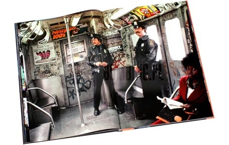 urban-media-subway-art-softcover-engl-buch-90-medium-3