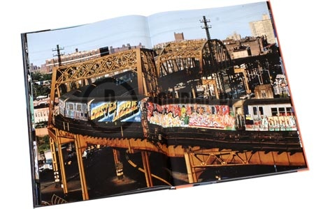 urban-media-subway-art-softcover-engl-buch-90-medium-4