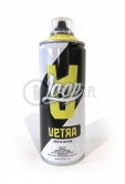 vetra-01-375x550
