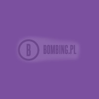 Violet 2mm