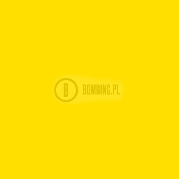 WB RV-1021 Cadmium Yellow Medium 200ml