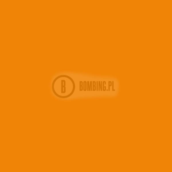 WB RV-105 Azo Orange Light 200ml