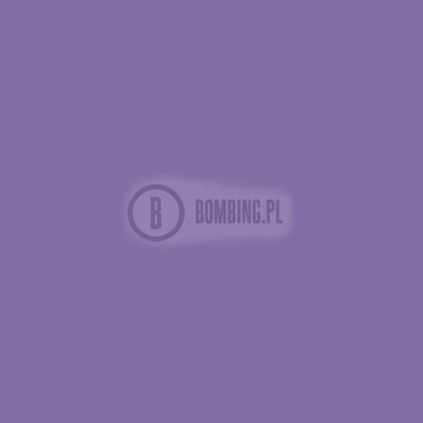WB RV-173 Dioxazine Purple 200ml