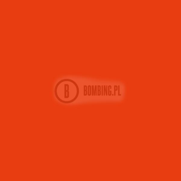 WB RV-3020 Naphthol Red