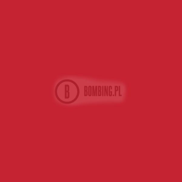 WB RV-3020 Naphthol Red 200ml