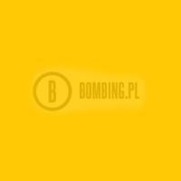 Yellow 2mm